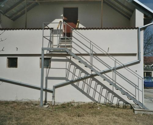 0017. OK schodiště Holasice